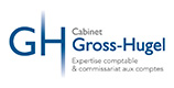 Logo Cabinet Gross-Hugel